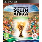 2010-fifa-world-cup-south-africa-ps3