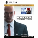 Hitman-steelbook-ps4