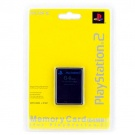 64-mb-ps2-memory-vard