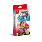 Pokemon-Sword-Shield-Dual-Pack