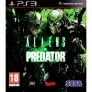alien-vs-predator-ps3