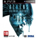 aliens-colonial-marines_ps3