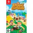 animal-crossing-switch