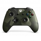 armed_forces_ii_xbox_one_pad