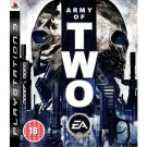 army-of-two-ps3