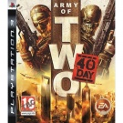 army-of-two-the-40th-day-ps3