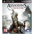assassin_3_ps3_122460374