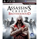 assassin  ps3 1524517338