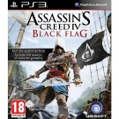 assassin black flag ps3
