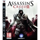 assassins_creed_ii_ps3