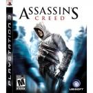assassins_creed_ps3