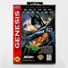 batman-forever sega play-watch