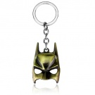 batman-mask-keychain