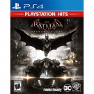 batman-ps4-hits