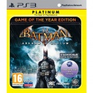 batman_goty_ps3