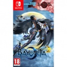 bayonetta-switch-001