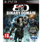 binary_domain_ps3_play-watch_by