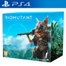 biomutant-collectors-ps4