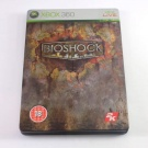 bioshock-steelbook-edition-001