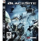 blacksite-ps3