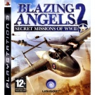 blazing_angels_2_secret_missions_of_wwii__ps3