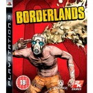borderlands-ps3