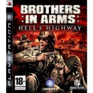 brothers-in-arms-ps3