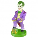 cable-cuy-joker-001