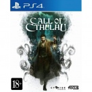 Call of Cthulhu для PS4