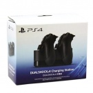 charge-station-dualshock-4