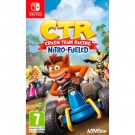 crash-team-racing-switch-play-watch-by