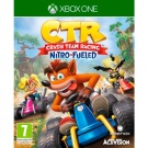 crash-team-racing-xbox-one-play-watch-by