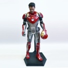 crazy-toys-iron-man-001-min