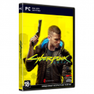 cyberpunk-pc-play-watch-by