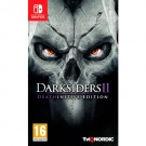 darksiders-ii-deathinitive-edition-switch_224310299