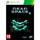 dead-space-2-xbox-360