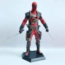 deadpool-crazy-toys-001