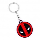 deadpool-keychain