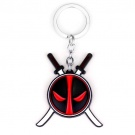 deadpool-keychain 583040540