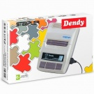 dendy_steepler_box