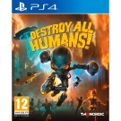 destroy-all-humans-ps4