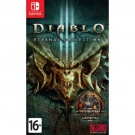 diablo_iii_switch_ed-min