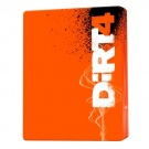 dirt-4-steelbook-xbox-one