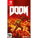 doom-switch