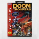 doom-troopers-sega-cartrige