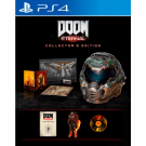 doom_eternal_collectors_ps4-min