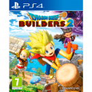 dragon-quest-builders-2-ps4-game