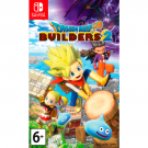 dragon-quest-builders-2-switch