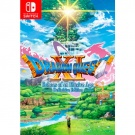 dragon-quest-switch