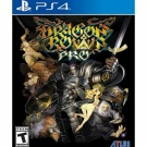 dragons_crown_pro_-_playstation_4_battle_hardened_edition